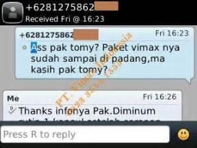 vimax buy indonesia picture 11