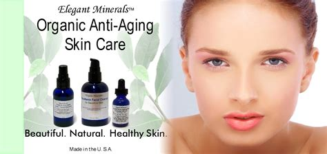 natural and mineral skin care products picture 5