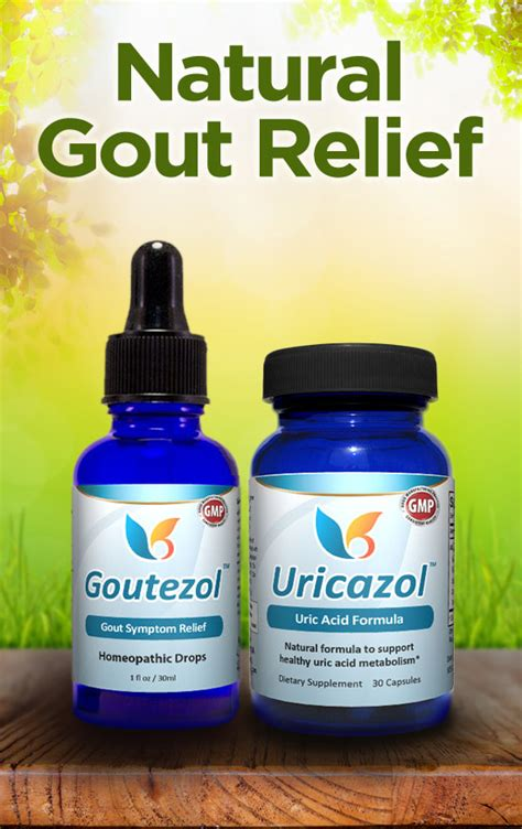 where to buy goutezol picture 5