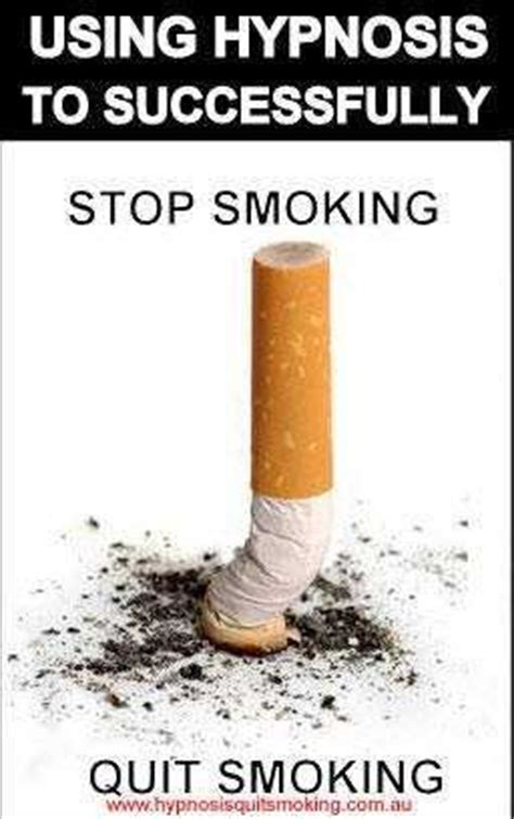 aids to quit smoking picture 9