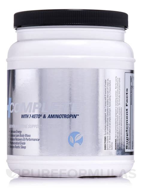 is highenergy labs hgh vegan picture 15