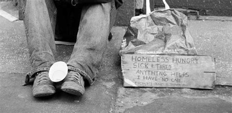 mental health services for homeless persons inc. and picture 5