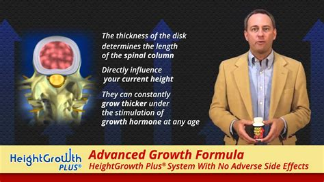 hgh supplements make you grow taller picture 5