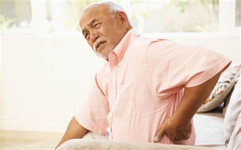 anu ang gamot para sa sakit ng lalamunan picture 6