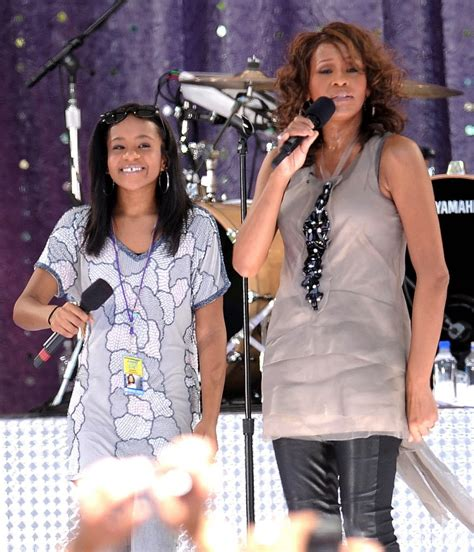 bobby kristina brown weight loss picture 7