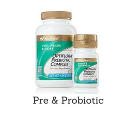 probiotic chlorine picture 5