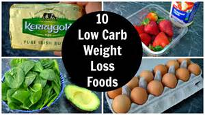low calorie high energy diets for weight loss picture 1