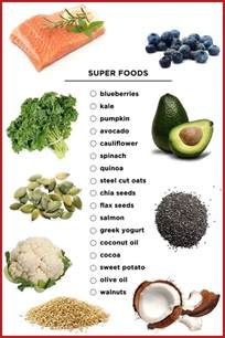 Foods lower cholesterol picture 10