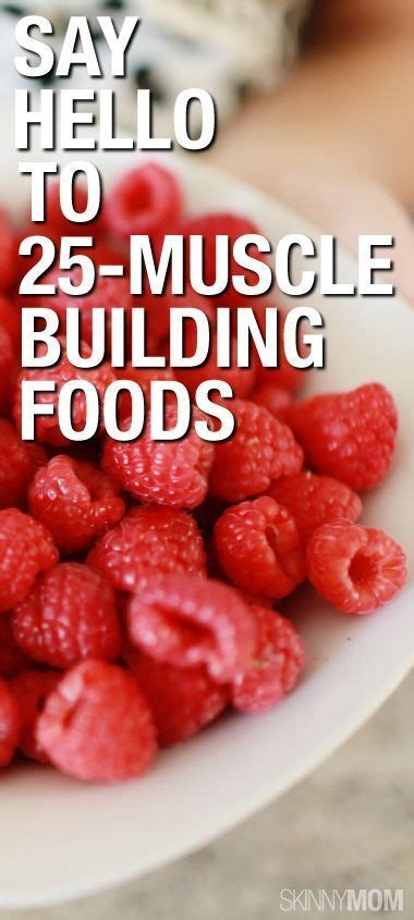 foods that build muscle picture 3