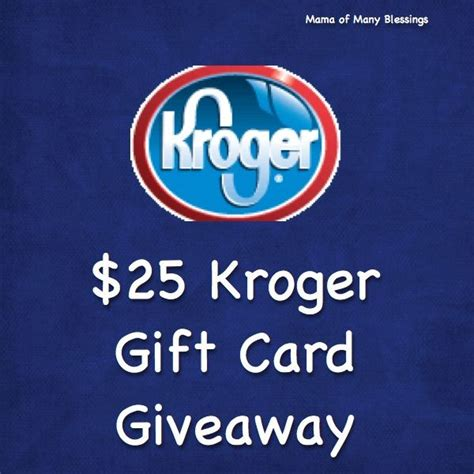 kroger gift card with new prescription picture 6