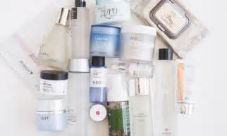 skin care trends picture 9