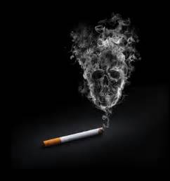 second hand smoke graves disease picture 7