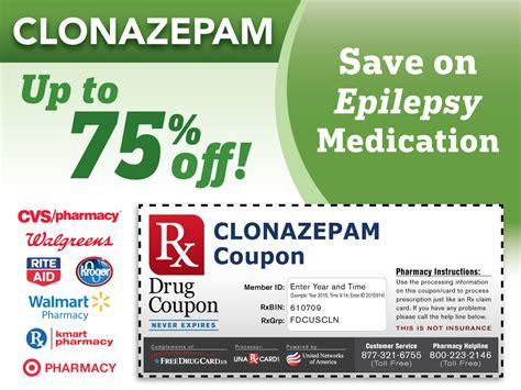 clonazepam prescription cheap us picture 5