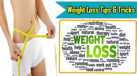 kya khane se jaldi weight loss hota h picture 4