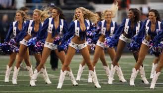 coxsvikke high cheerleaders picture 10