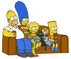 les simpson muscle growth picture 13
