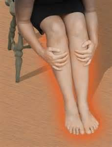 blood circulation legs picture 18