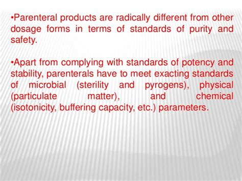 control microbial load for terminally sterilized products picture 11