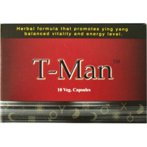 chinese herbs for male performance picture 14