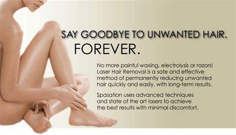 ipl hair removal spa picture 2