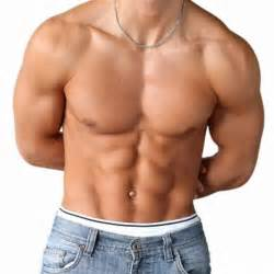 getting testosterone levels up after steroids picture 6