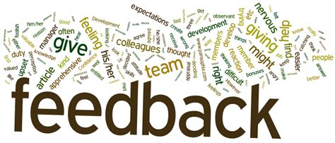her solution feedback picture 15