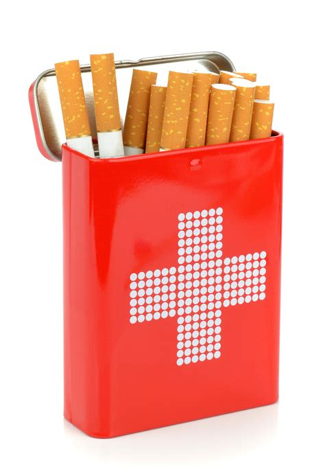 quit smoking aids picture 14