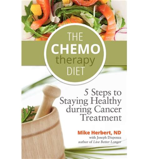 chemotherapy and diet picture 5