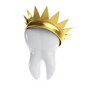 crowns teeth picture 1
