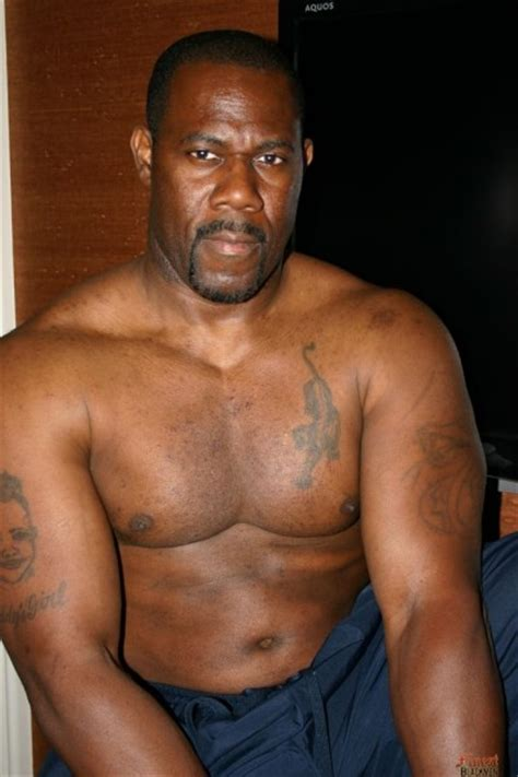 pictures of black men penis picture 2
