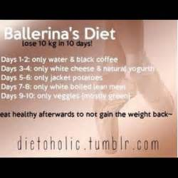 3 ballerina tea diet pills picture 17