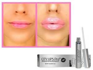 city lips lip plumper where to buy picture 2