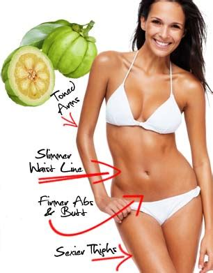 en que farmasias venden pure cambogia ultra picture 2