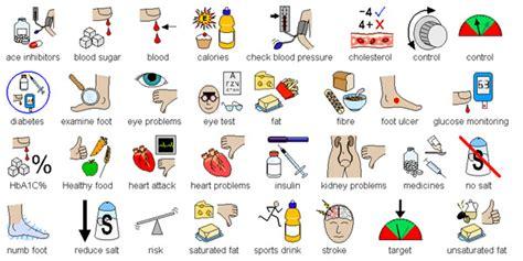 diet plan for dibetes picture 6