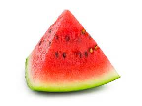 increase women libido threw fruits picture 11