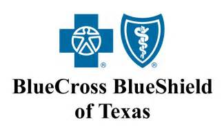 blue cross blue shield texas requirements for weight picture 5
