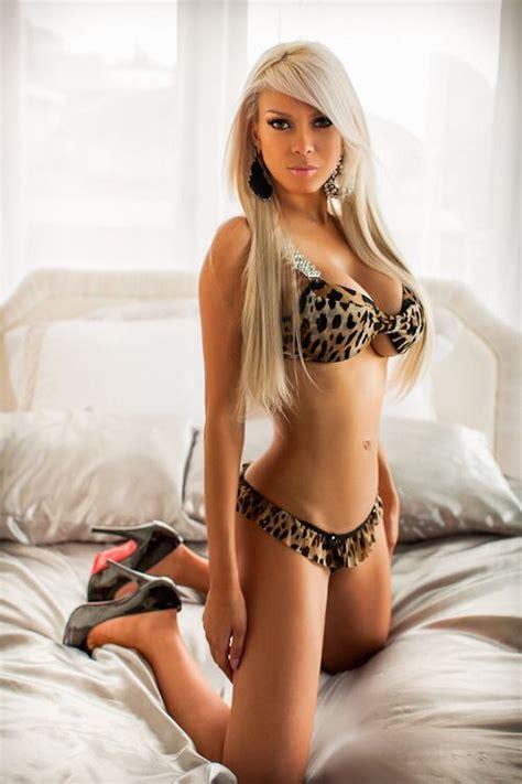 hot sex xstar girl women picture 2