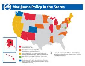 new prescription laws 2014 california picture 3