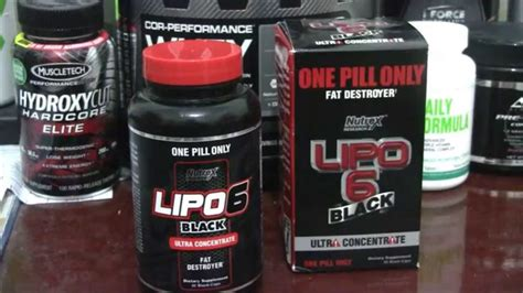 where to buy lipo 6 black at malaysia picture 15