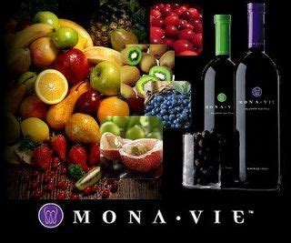 monavie acai berry juice picture 3
