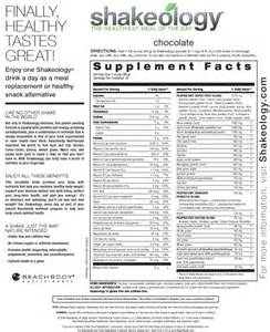 weight loss and nutrition research picture 2