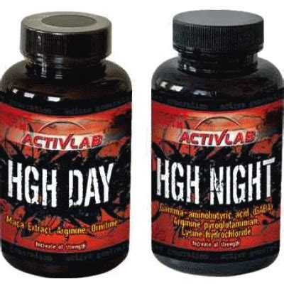 hgh supplements wholesale picture 3