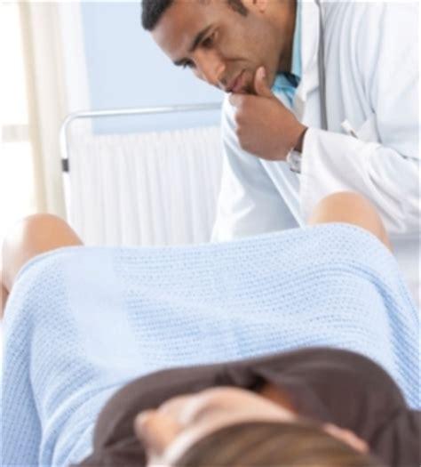when should women have colon tests picture 15