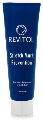 cheapest revitol stretch mark prevention picture 2