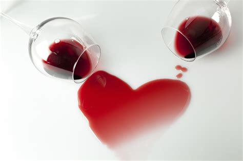 amount of cholesterol in wine picture 18