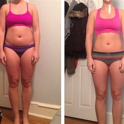 weight loss combo pure garcinia + colon cleanse picture 7
