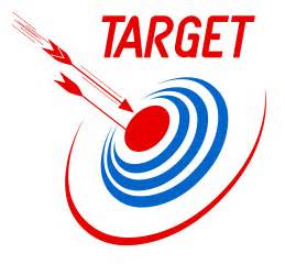 target picture 1