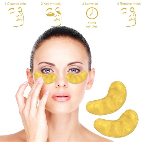 skin tightening treatment the an picture 10