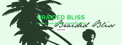 florida online hair braiding 16 hour training certification picture 2
