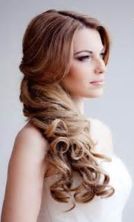 elegant hairstyles for long hair picture 5